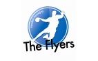Handbalvereniging The Flyers