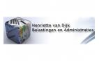 Henriette v. Dijk Belasting. en Administr.