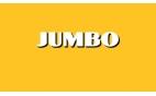 Jumbo Wijchen