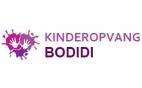 Kinderopvang Bodidi