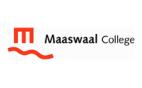Maaswaal College