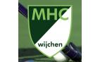 MHC Wijchen