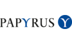 Papyrus Groep Nederland B.V.
