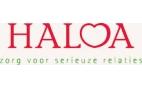 Relatiebemiddelingsbureau HALOA