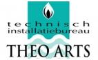 Technisch Installatie Bureau Theo Arts BV