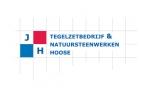 Tegelzetbedrijf & Natuursteenwerken Hoose