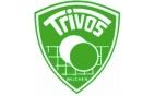 Trivos volleybal
