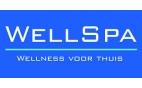 WellSpa