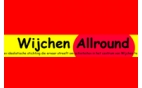 Wijchen Allround