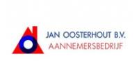 aannemersbedrijf Jan Oosterhout B.V.