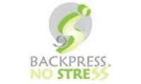 Backpress No Stress