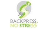 Backpress No Stress