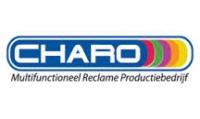 Charo Reklame