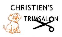 Christien's Trimsalon