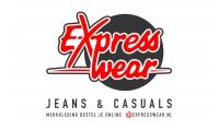 Express Wear B.V.