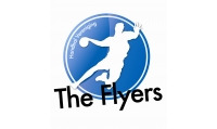 Handbalvereniging The Flyers