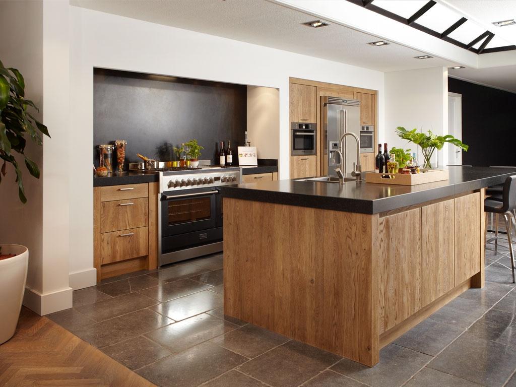 Bent u op zoek naar fdm keukens op maat bekijk nieuws foto 39 s en contact gegevens van fdm - Afbeelding van moderne keuken ...