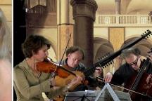 Concert Muziekkring Wijchen