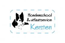Open dag hondenschool en uitlaatservice Kersren Zaal Verploegen Wijchen