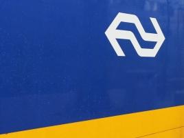 Breukje in het spoor:  twee dagen geen treinen tussen Oss en Wijchen