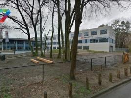 Forse financiële tegenvaller Wijchen: ventilatiesysteem schoolgebouw moet vervangen worden