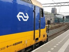 Heel de dag geen treinen tussen Oss en Wijchen door kapot spoor