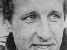 Henk de Jonge (74) in GGZ-instelling overleden, was trainer van PSV, Willem II en NAC