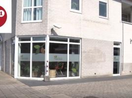 Odensehuis voor jong dementerenden in Wijchen