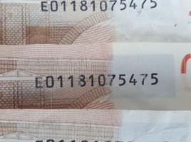 Weer vals geld opgedoken in Wijchen