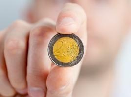 Wijchen en Druten delen zakgeld uit aan ouders met minimuminkomen