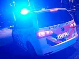 Wijchen - Man overleden na brand in woning